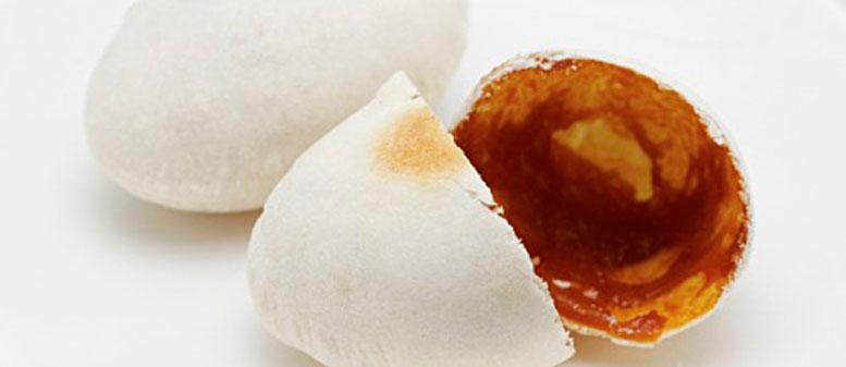 Kue Boong Padang Isi 10